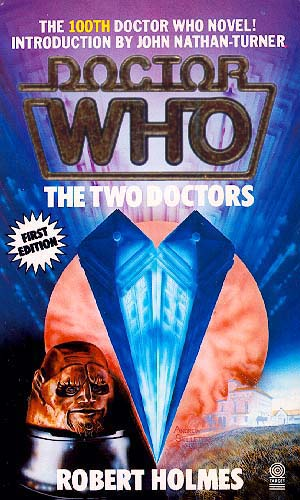 Two Doctors
