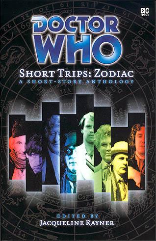 Short Trips 01 Zodiac