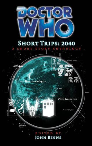 Short Trips 10 2040