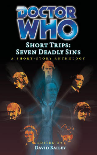 Short Trips 12 Seven Deadly Sins