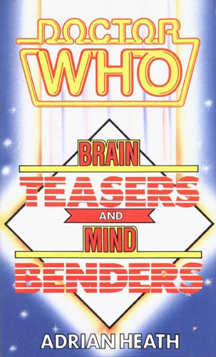 Brain Teasers & Mind Benders