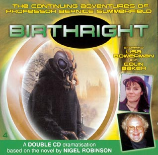 1.4 Birthright