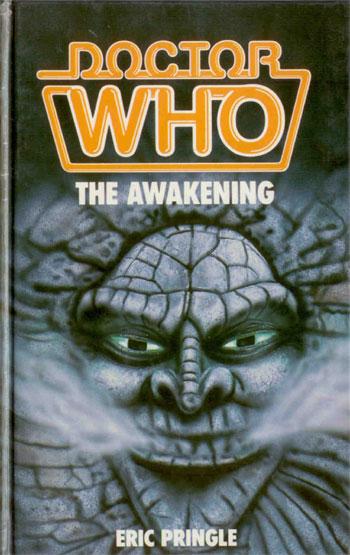Awakening, Stock No. THB0001