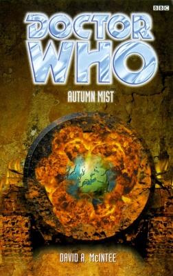 Autumn Mist, Stock No. BBC1344
