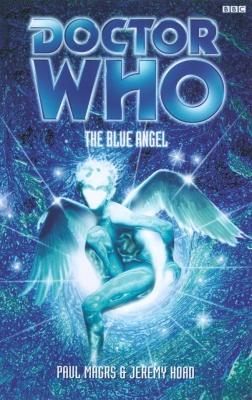 Blue Angel, Stock No. BBC1291