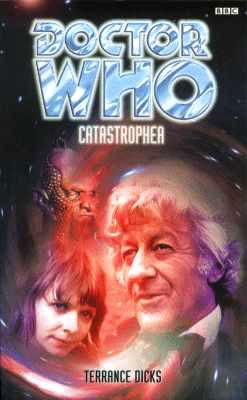 Catastrophea, Stock No. BBC1098