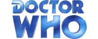 BBC Classic Series Books