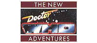 New Adventures Books