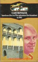 Castrovalva Book (Paperback)