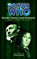 Short Trips 07 Life Science Book (Hardback)