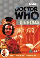 Aztecs, The DVD