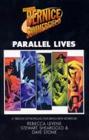 Parallel Lives Book (Hardback)