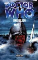 Bunker Soldiers Book (Paperback)