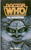 Awakening, Stock No. THB0001 Book (Hardback)