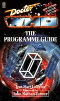 Programme Guide 2nd Edition, Stock No. NF0127 Book (Paperback)