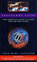Programme Guide 3rd Edition, Stock No. NF0029 Book (Paperback)