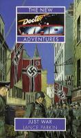 Just War, Stock No. NA0410 Book (Paperback)
