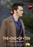End of Ten Book (Paperback)