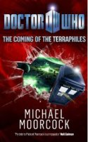 Coming of the Terraphiles Book (Hardback)