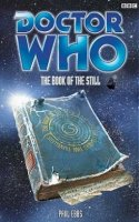 Book of the Still, Stock No. BBC1432 Book (Paperback)