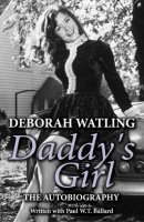 Daddy's Girl Book (Paperback)