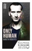 Only Human Book (Paperback)
