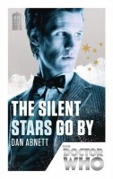 Silent Stars Go By Book (Paperback)