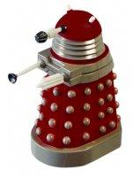 Dalek Line Tracker Memorabilia
