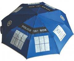 Umbrella Memorabilia