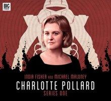 Charlotte Pollard CD