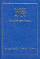 Companion Piece Book (Hardback)