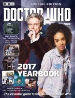 DWM Special 45 2017 Yearbook Book (Paperback)