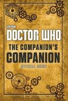 Companion's Companion Book (Hardback)