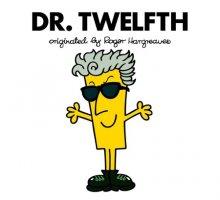 Dr Twelfth Book (Paperback)