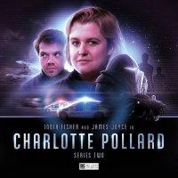 Charlotte Pollard 2 CD
