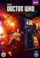 Series 10 Vol 2 DVD