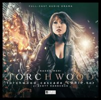 torchwood_cascade_CDRip.tor CD