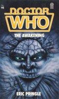 Awakening, Stock No. T2324 Book (Paperback)