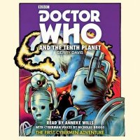 Tenth Planet CD