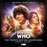 Series 7 Volume 1 CD
