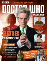 DWM Special 48 2018 Yearbook Book (Paperback)