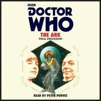 Ark CD