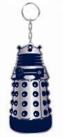 Keyring - Dalek Memorabilia