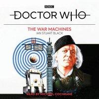 War Machines CD