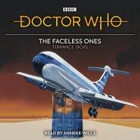 Faceless Ones CD