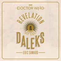 Revelation of the Daleks CD
