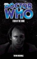 Fear of the Dark, Stock No. BBC1390 Book (Paperback)