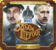 Jago and Litefoot 1
