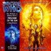 8th Doctor 4.8 Prisoner of the Sun