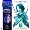 Crime of the Century